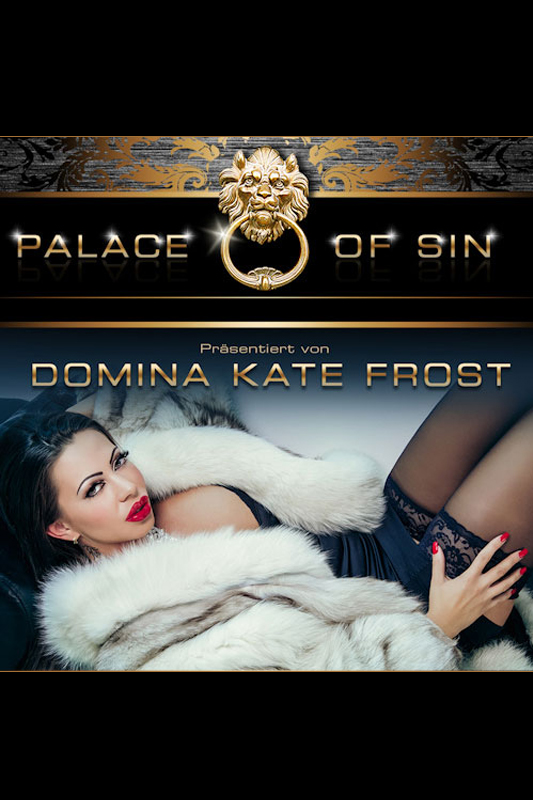 Palace of Sin